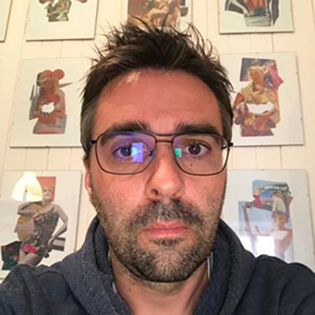 Aris Bettoli